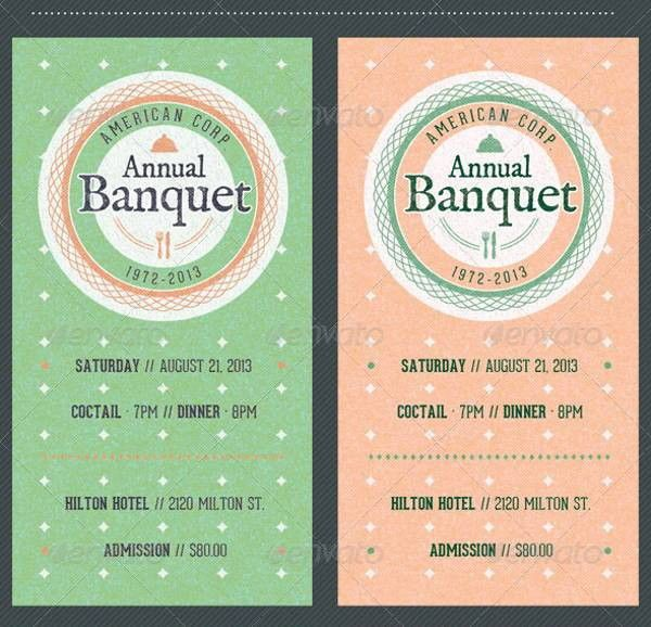 9+ Vintage Ticket Templates - Free PSD, AI, Vector EPS Format ...