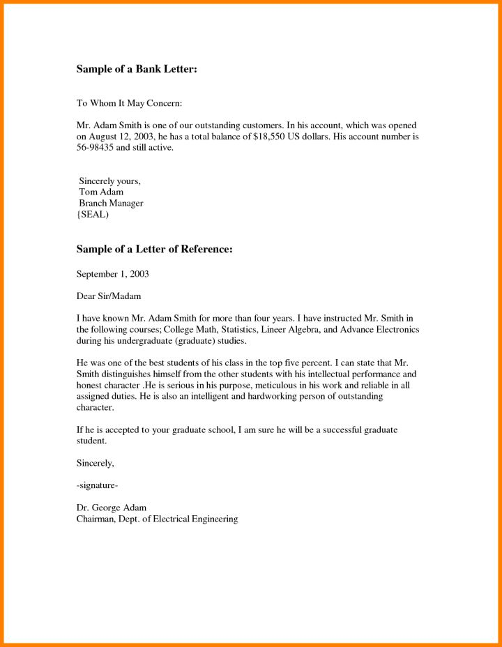 Best Indemnity Letter Template Photos - Best Resume Examples for ...