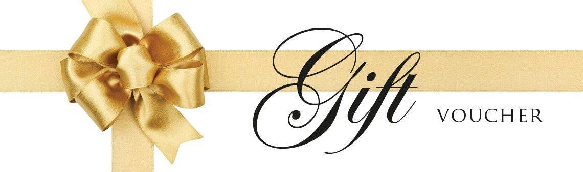 17 Gift Voucher Templates - Excel PDF Formats