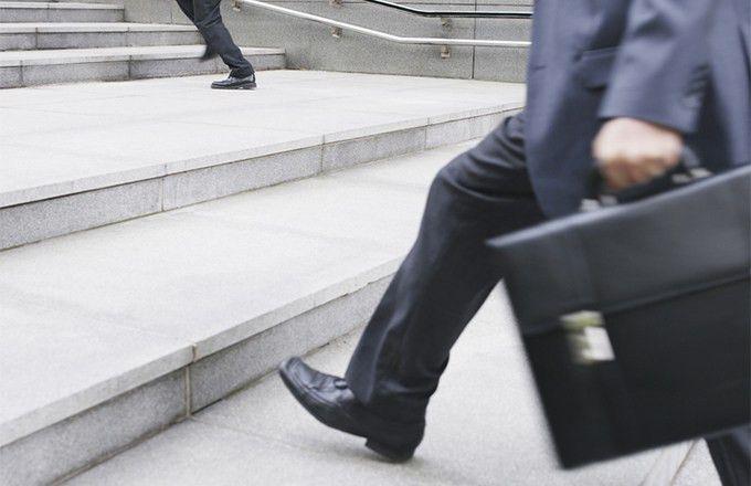 Data Integrity Analyst: Job Description & Average Salary ...