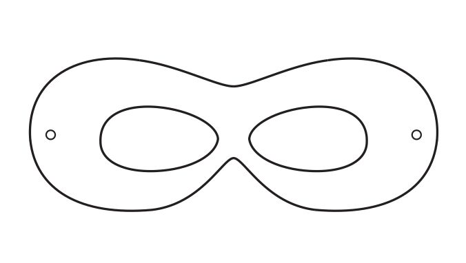 Spiderman Face Template | Free Download Clip Art | Free Clip Art ...