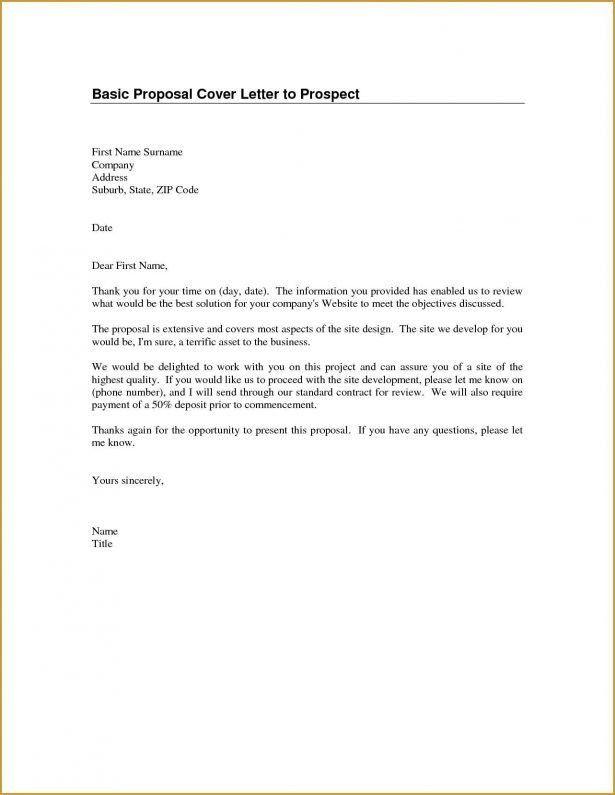 Resume : Application Letter For Graphic Designer Jusuru Life Blend ...