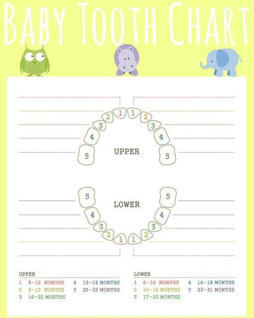 335 best Babies & Toddlers-Printables,Planners,Charts,DIY's ...