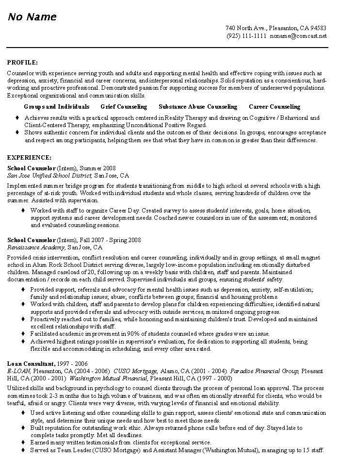 Best 25+ Examples of resume objectives ideas on Pinterest | Good ...