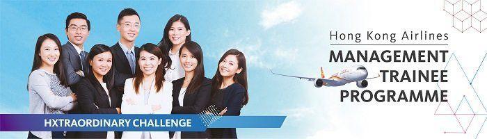 Hong Kong Airlines Jobs | Career Opportunities | Pilot Recruitment