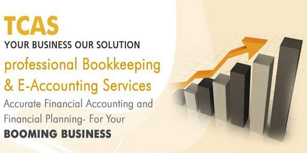 Management & Accounts Consultants, Outsource Accounting Services ...