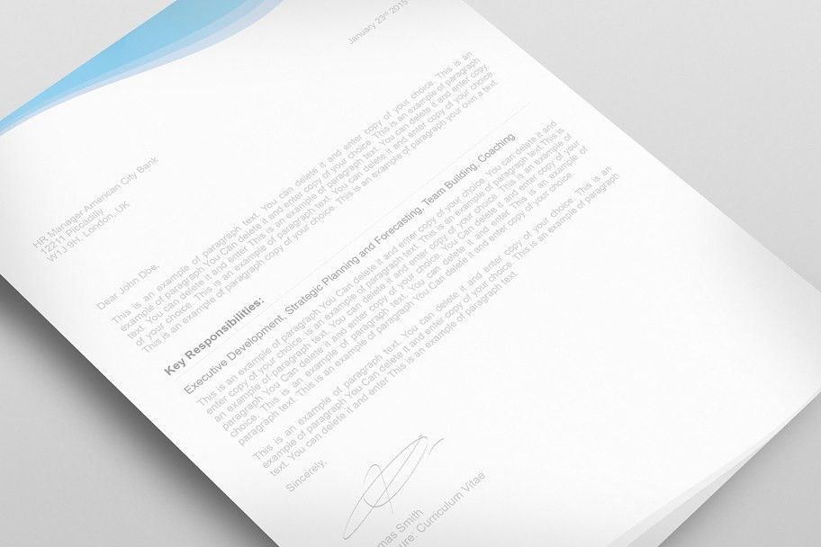 Resume Templates Pages Iwork. 100 word for mac resume template ...