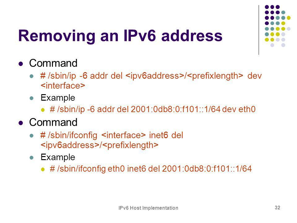 Hosts Implementation with Cisco - ppt video online download