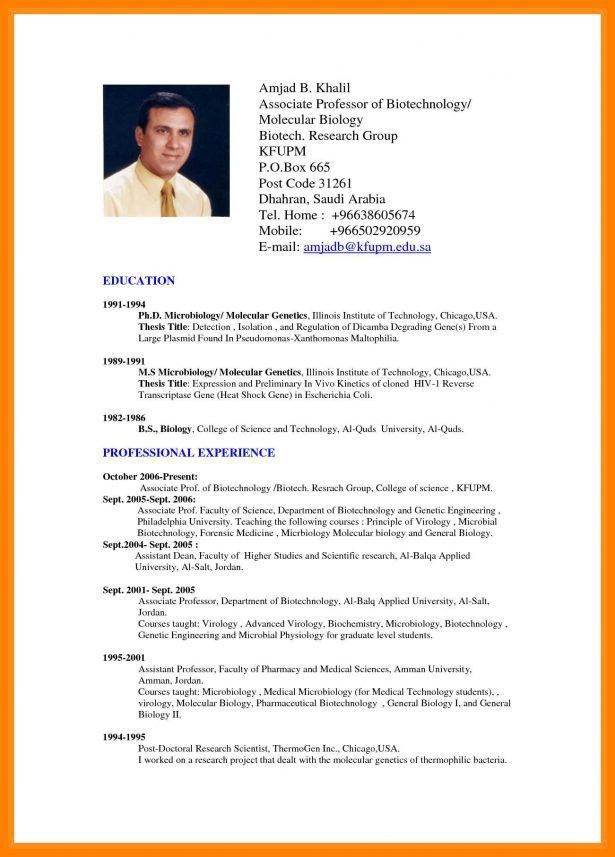 Resume : Event Planner Resume Objective Janes List Customer ...