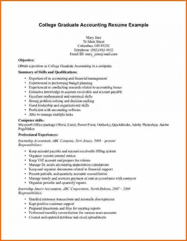 Resume : Example Of Economist Truck Driver Resume Format Cover ...