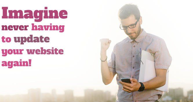 Website Maintenance and Web Support London, Surrey | UKcentric