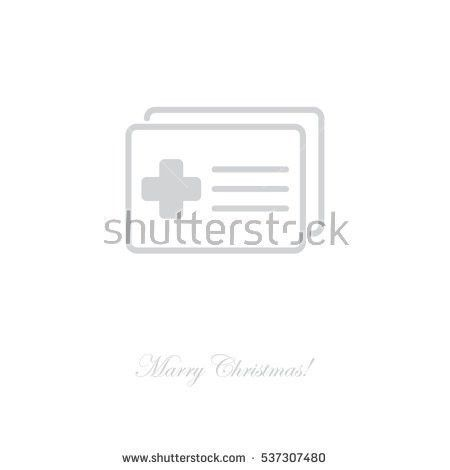 Medical Form Isolated Stock Images, Royalty-Free Images & Vectors ...