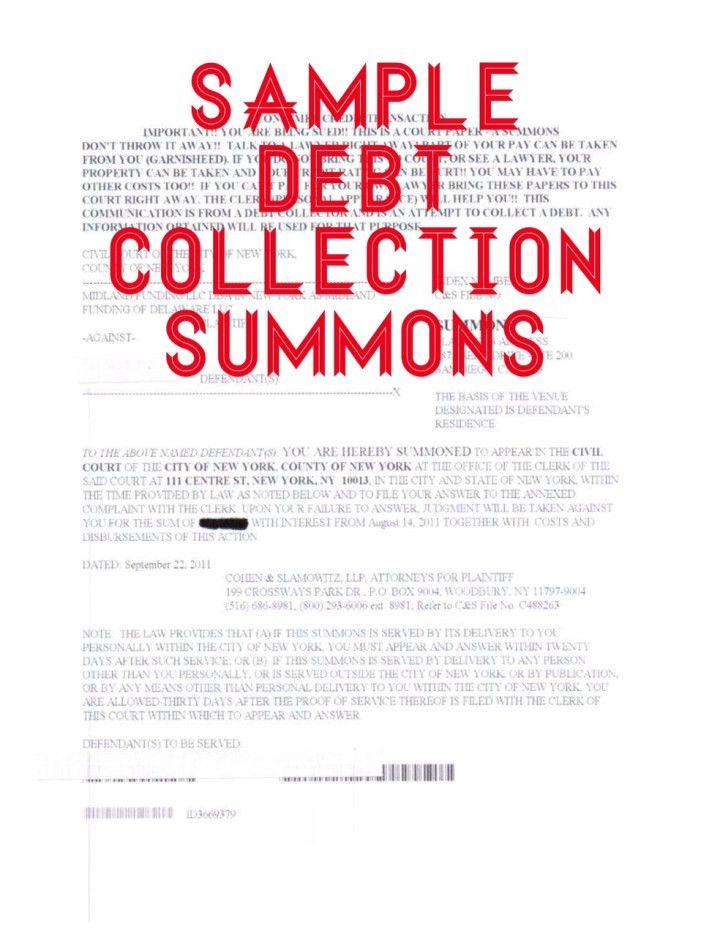 Sample Debt Collection Letters Uk | Docoments Ojazlink