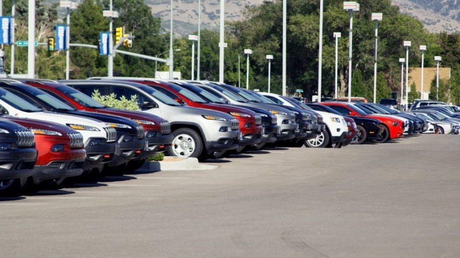 What Is an Auto Broker? | Angie's List