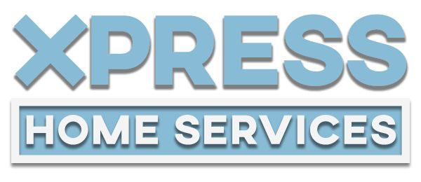 XPRESS HOME SERVICES OF SWFL – Residential Cleaning and Handyman ...