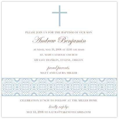 First Holy Communion Invitations | Communion Invitation Cards ...