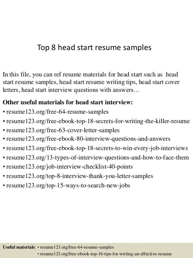 resume start flow chart how to start a resume resume genius flow