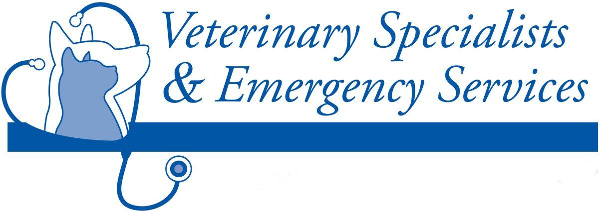 Veterinary Externships   Veterinary Specialists & Emergency ...