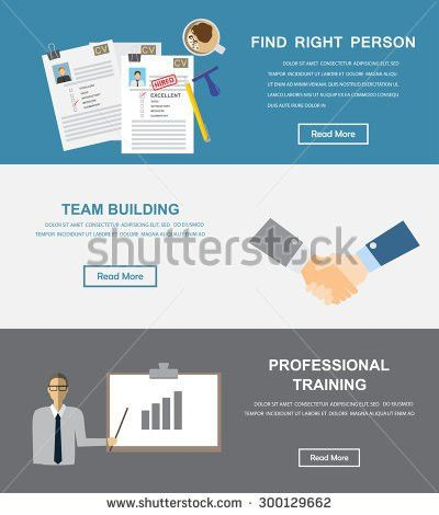 Factory Warehouse Background Infographics Elements Design Stock ...