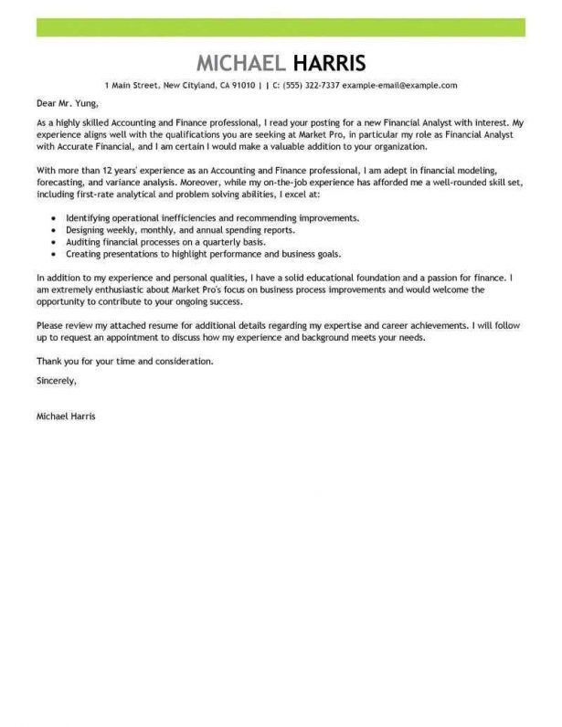 Resume : Michael Bediako Nanny Letter Of Employment Resume Layout ...
