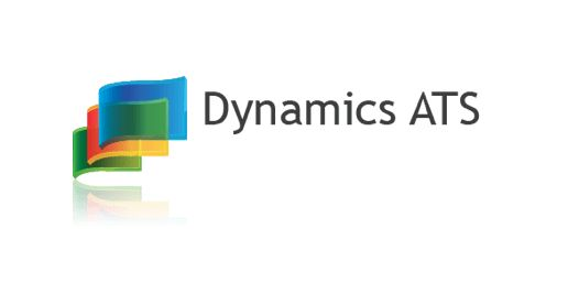 Dynamics ATS - Jibe365