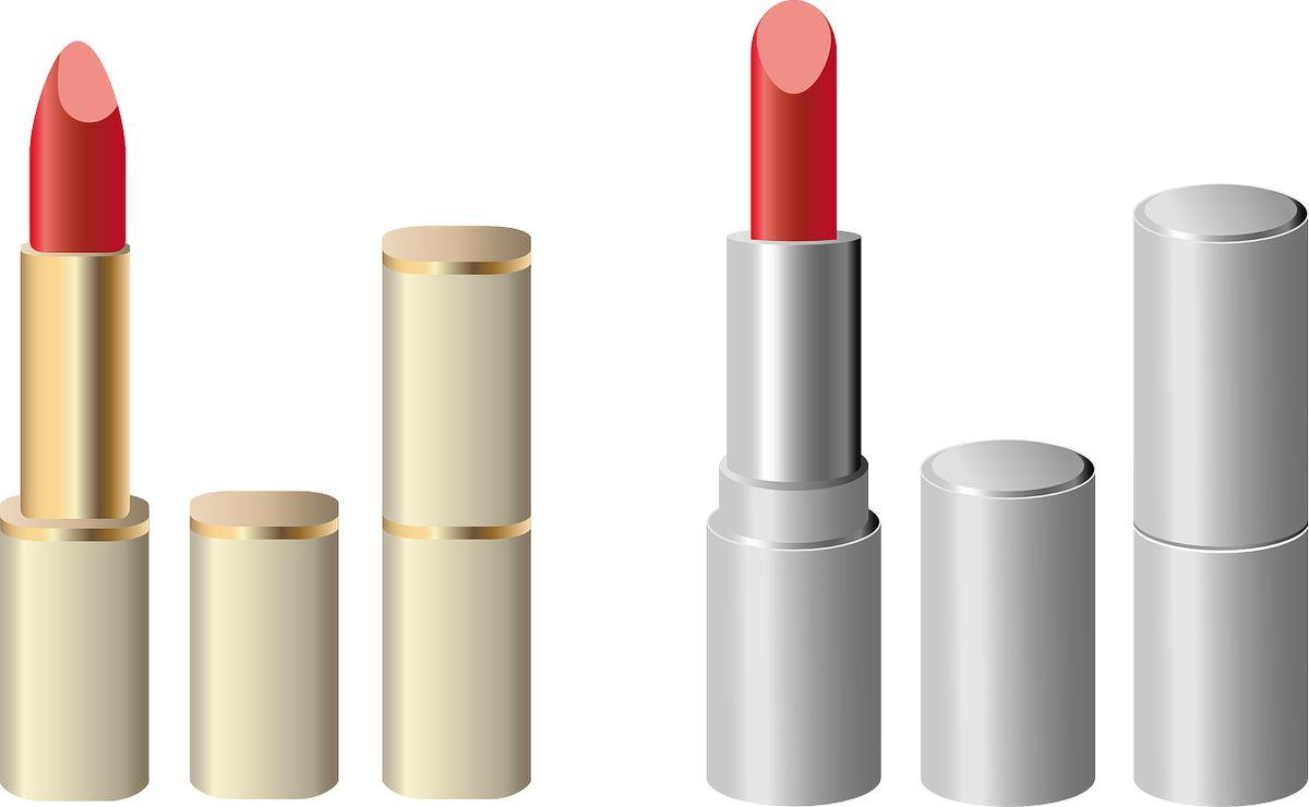 f36c4fe5c026781864c7a5c7a35061a7 - comprar maquillaje mejores equipos