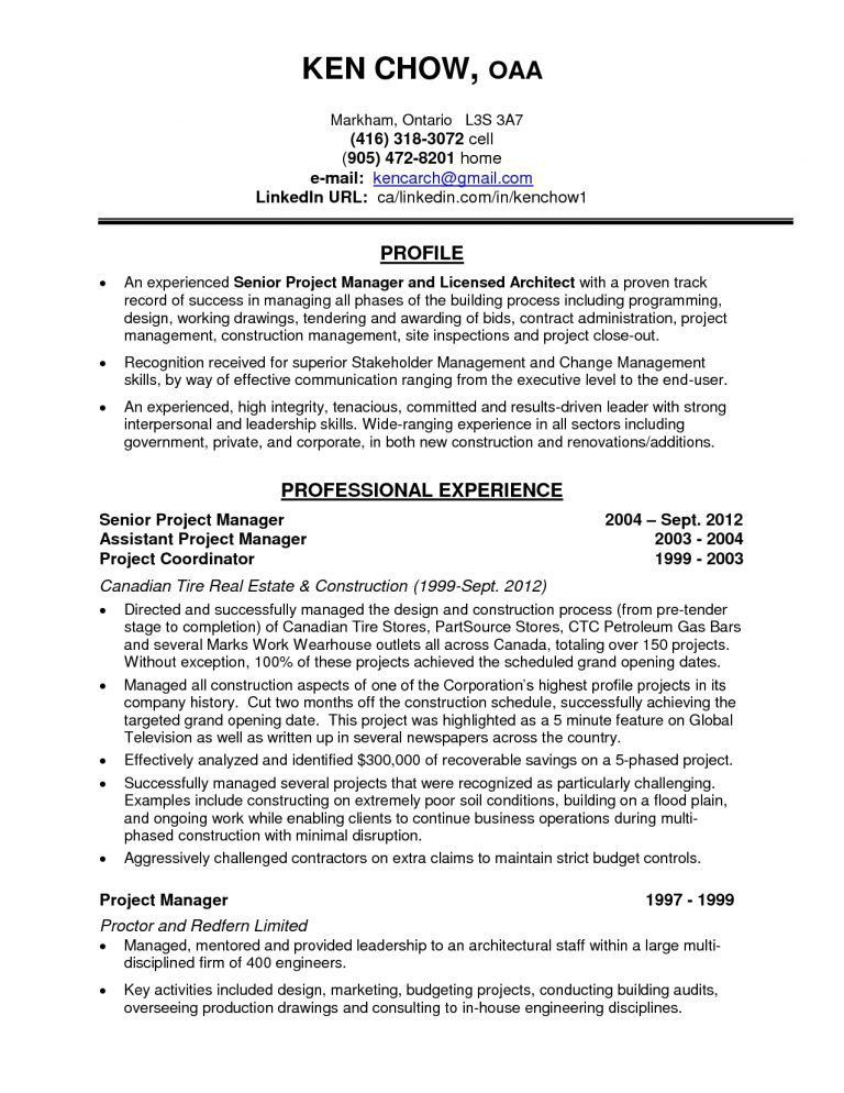 government of canada resume builder functional resume jpg