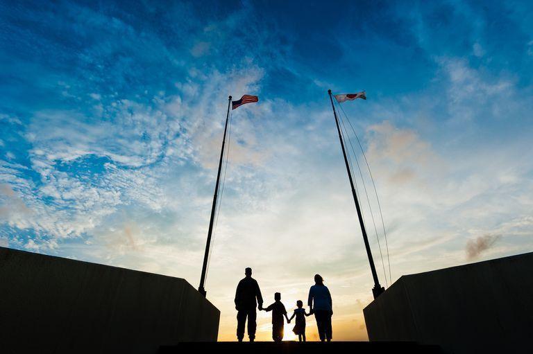 Marine Corps Job: MOS 0204 Human Source Intel