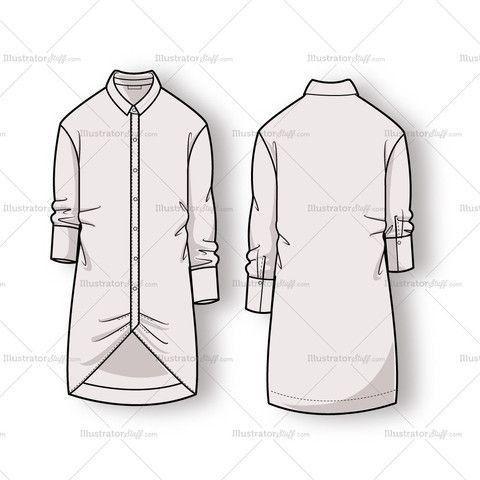 53 best CAD Designing images on Pinterest | Fashion sketches ...