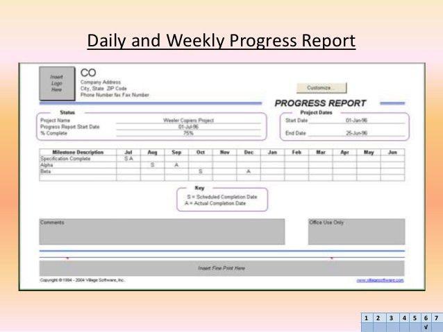 Salehuddin case study procurement and contract management