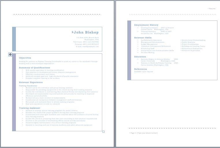 create my resume. shift coordinator resume sample. program ...