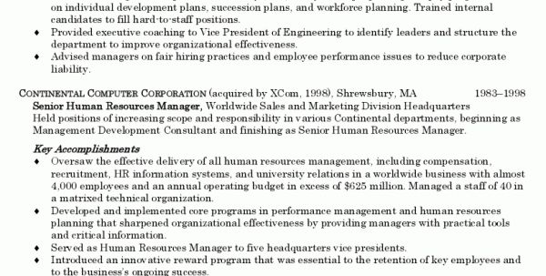 public relations executive cover letter tooling design engineer ...