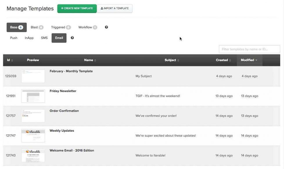Resume : Sap Hr End User Resume Food Cover Page Form Letter ...