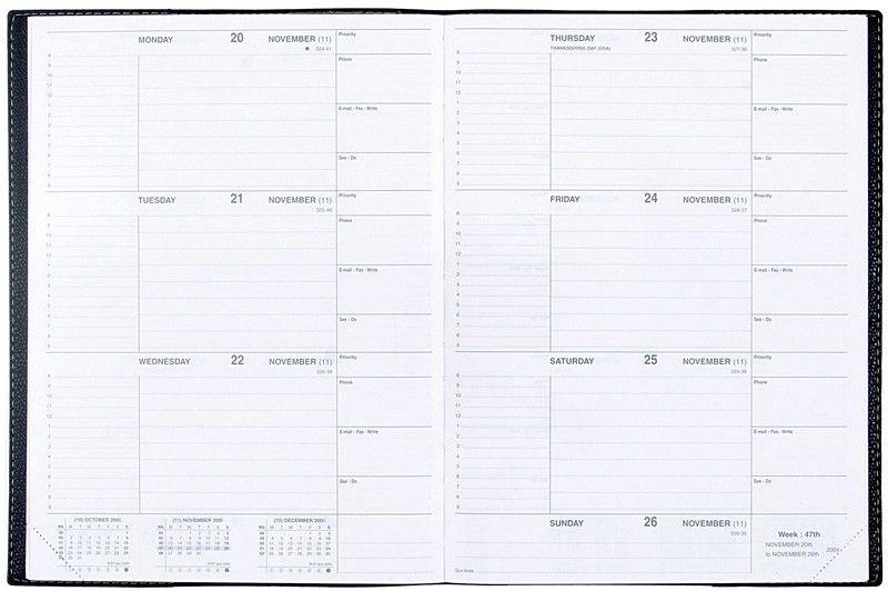 planner format ideas | DIY love | Pinterest | Principal, Planners ...