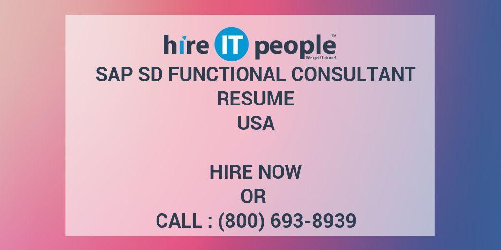 sap basis resume consultant sample resume security consultant ...