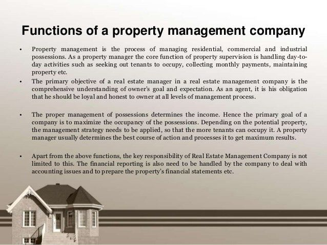 functions-of-a-property-management-company-2-638.jpg?cb=1377773259