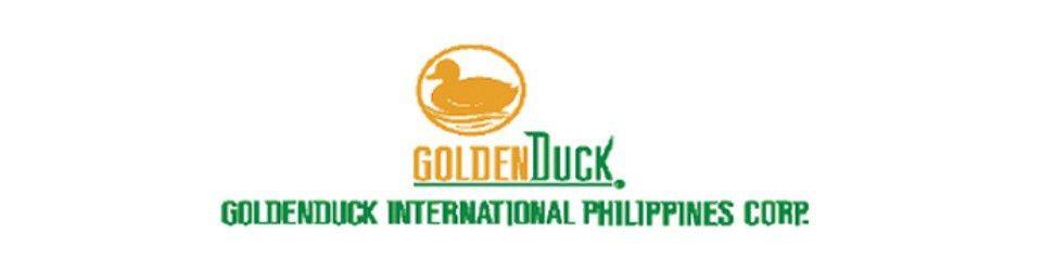 Purchasing Assistant Job - GoldenDuck International Phils. Corp ...