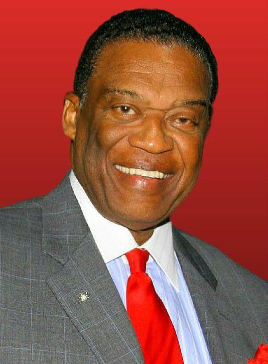 217 best black actors images on Pinterest | Black actors, American ...