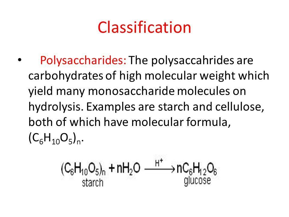 CARBOHYDRATES Carbohydrates. - ppt download