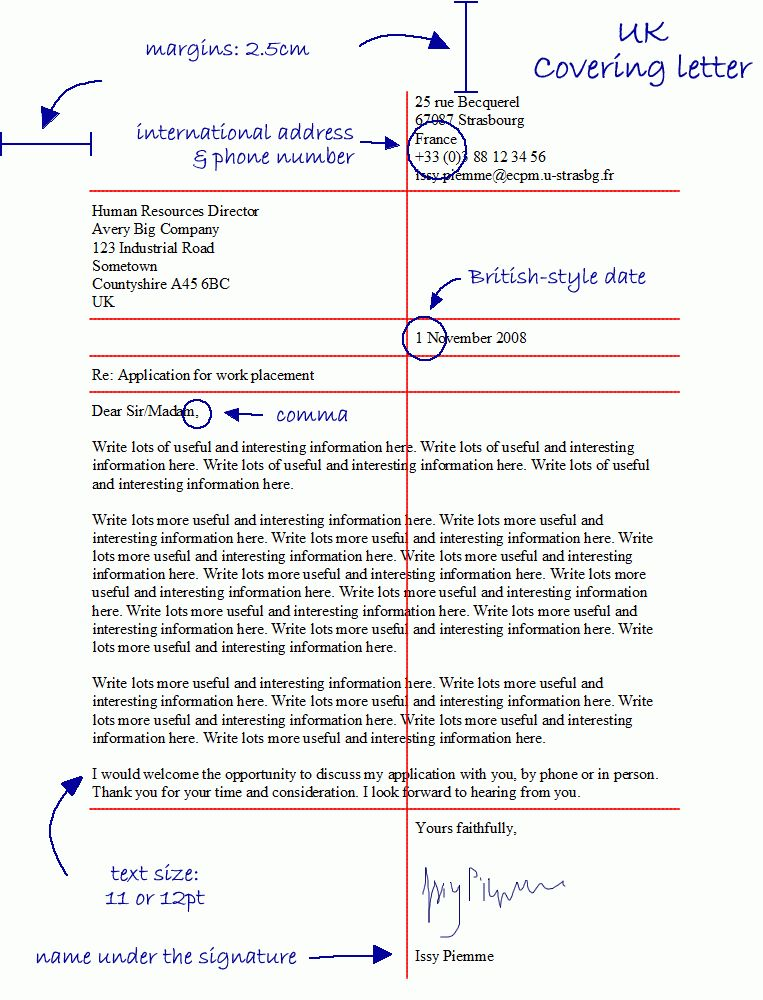 Essay - Wikipedia, the free encyclopedia, cover letter for ...