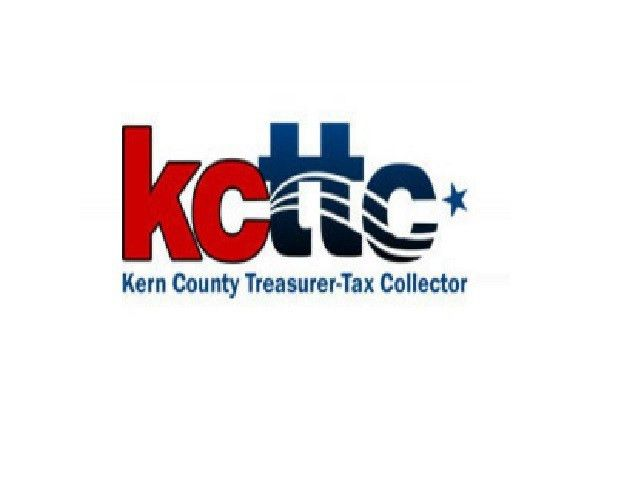Kern County Treasurer victim of bank fraud - turnto23.com ...