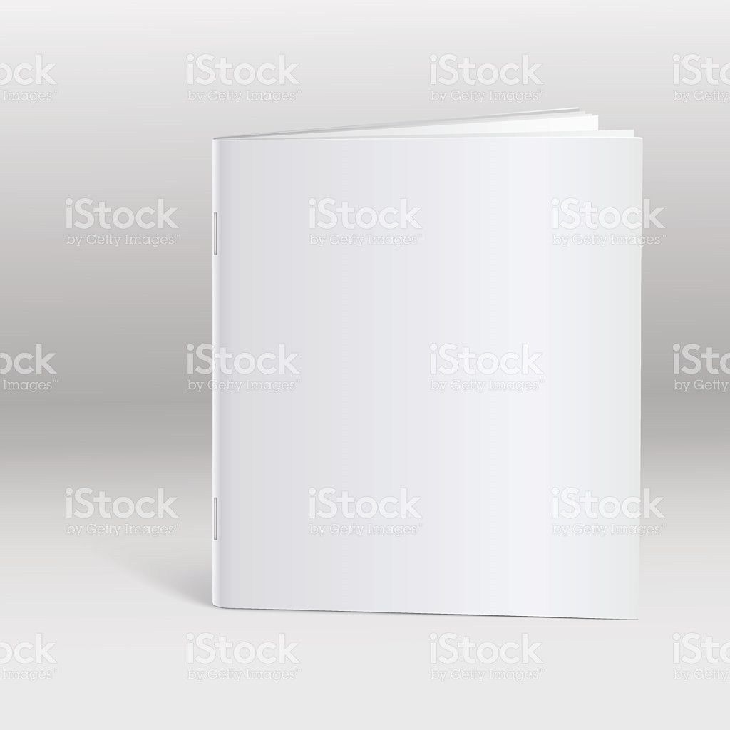 Blank Brochure Template. Free Employee Timesheet Template Sample ...