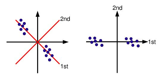 3. Clustering Algorithms | Data Analysis in Genome Biology