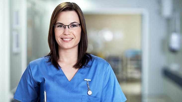 Medical Assistant Associate Degree Online | Penn Foster College