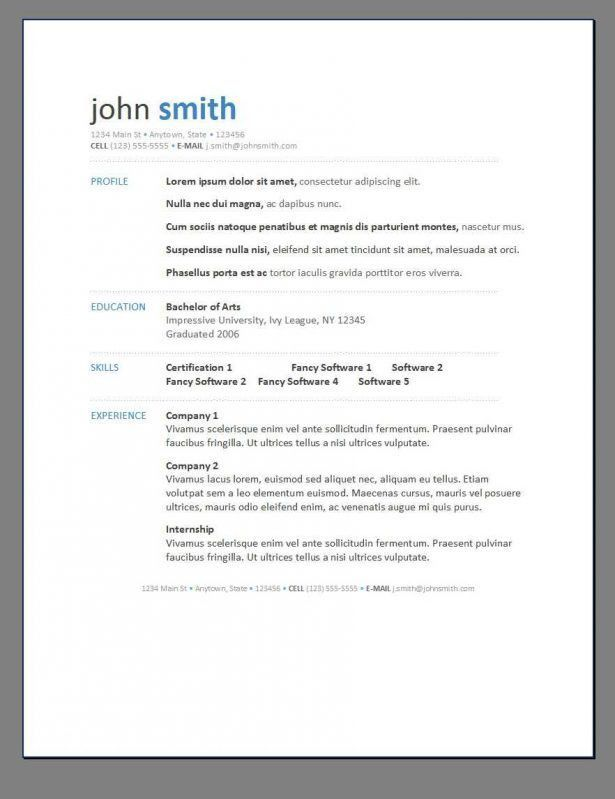 Resume : Administrative Assistant Cover Letter Samples Samples Of ...