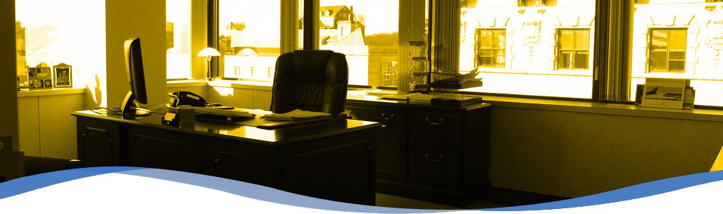 Office Cleaning, Office Cleaning Services, Cleaning Services for ...