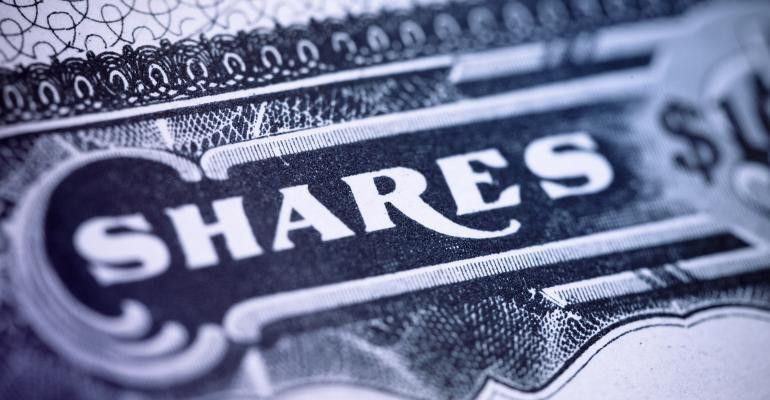 New Share Classes Can Increase Returns | Wealth Management