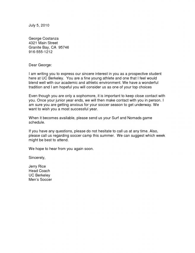 10 Basketball Coach Cover Letter Cover Letter athletic coaching ...