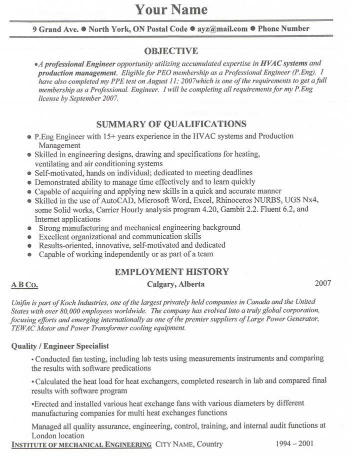 free resume builder and download