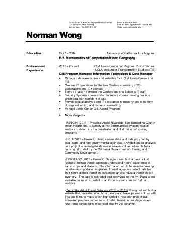 resume wizard resume example free resume wizards download resume - Free Resume Wizards